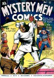 mystery-men-comics-01